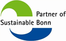 Partner of Sustainable Bonn